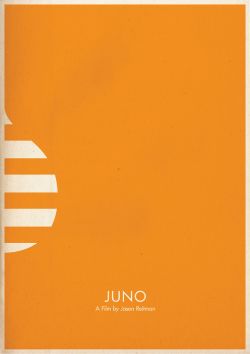 juno film essay Too far, detracting from both the gravity of juno's situation and the film's believability but although the situations and dialogue are unrealistic, the.