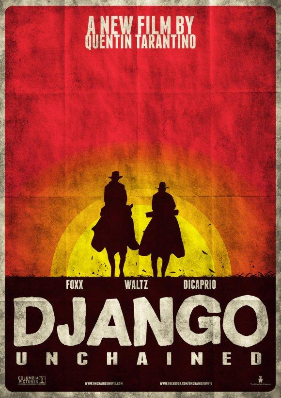 Le meilleur film de Quentin Tarantino ?