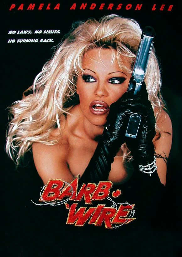 Lorsque Barbie rencontre G.I. Joe, ça donne ça !