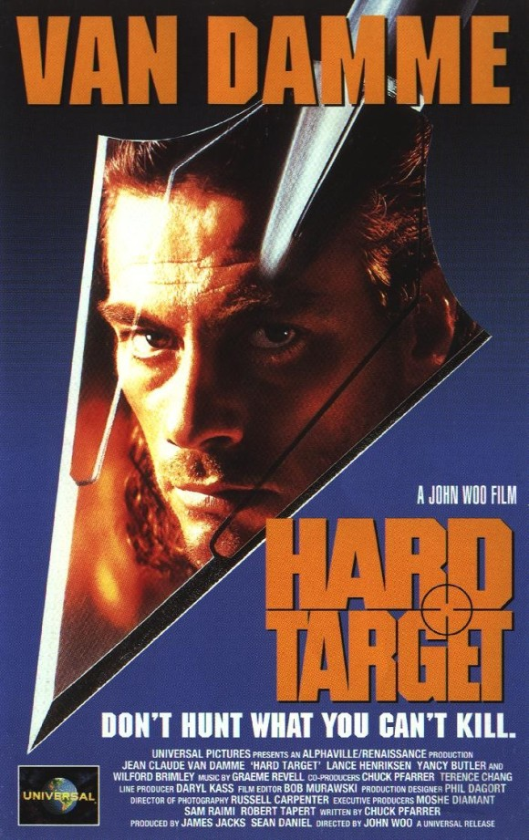 Un film que je n'ai pas revu depuis mes 8 ans !