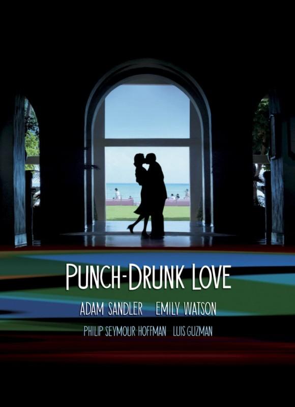 Enfin un film romantique à la portée de tous !