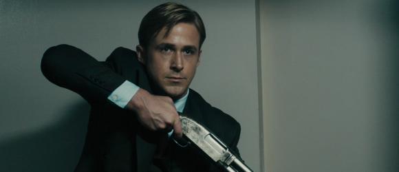 Son personnage est sympathique mais Gosling n'arrange rien à l'affaire...