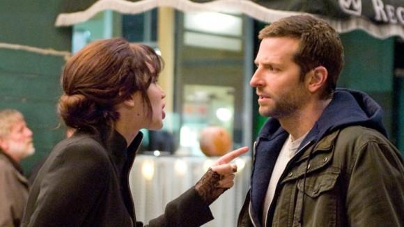 Les disputes cimentent autant le couple que n'importe quelle autre preuve d'amour.