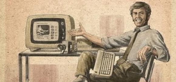 Les temps parallèles informatique