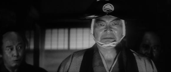 3 samouraïs hors-la-loi administrateur