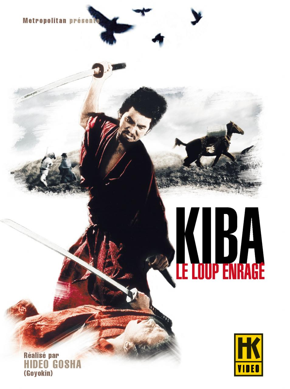 kiba-le-loup-enragc3a9.jpg