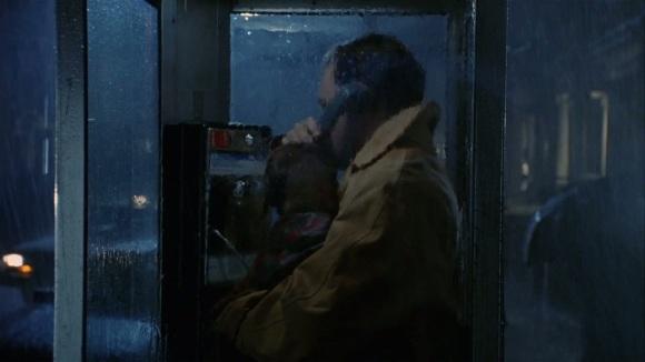 Le bûcher des vanités téléphone